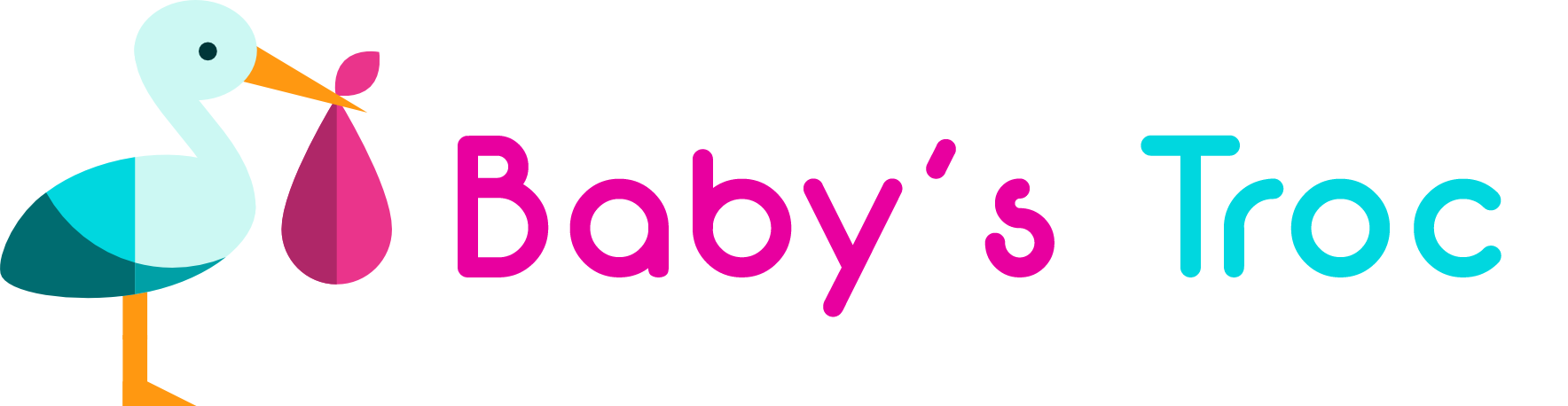 Baby's Troc